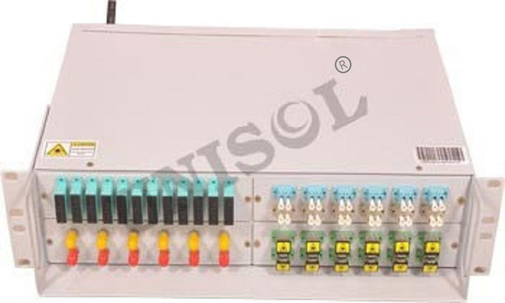 48-96-PORT-2U-FIBER-OPTIC-PATCH-PANEL-2.jpg