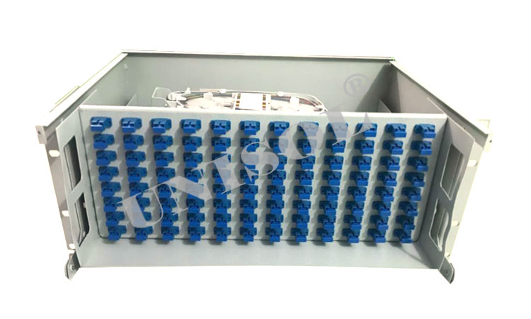 4u-sliding-rack-mount-patch-panel.jpg