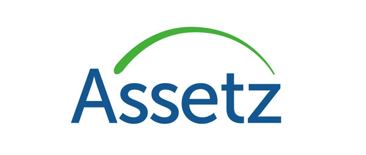 assetz-logo.png