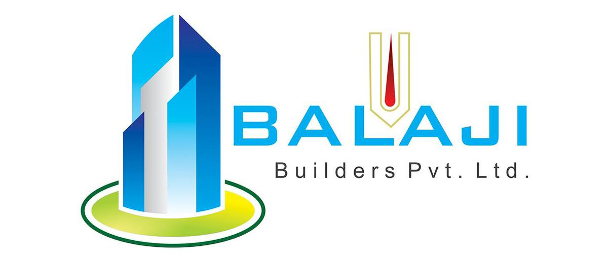 balaji-builders-logo-1.png