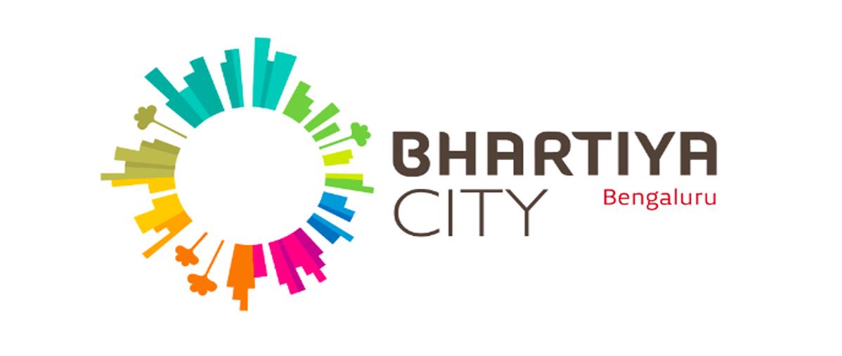 bhartiyacity-logo.png