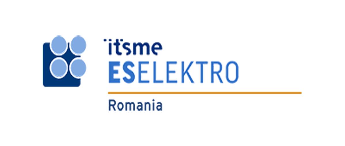 eskletro-logo-1.png