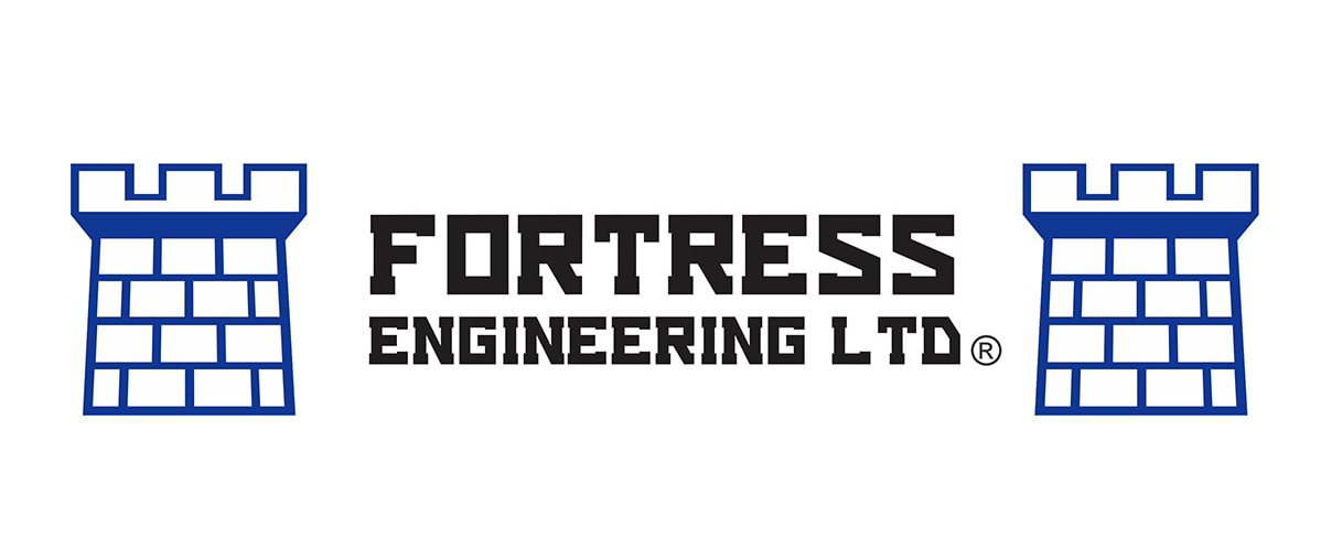 fortress-logo-1.png
