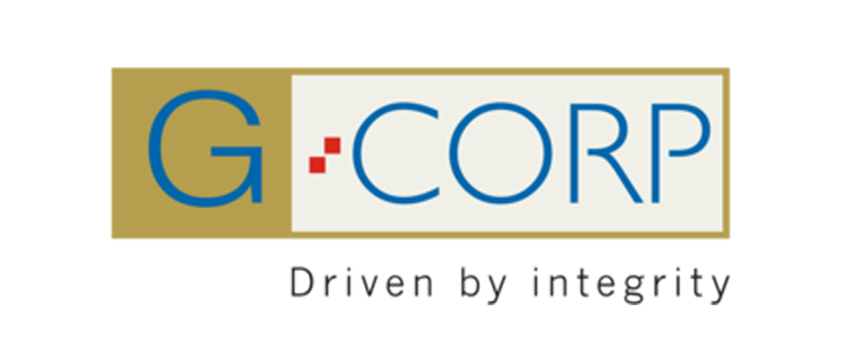 g-corp-logo-1.png