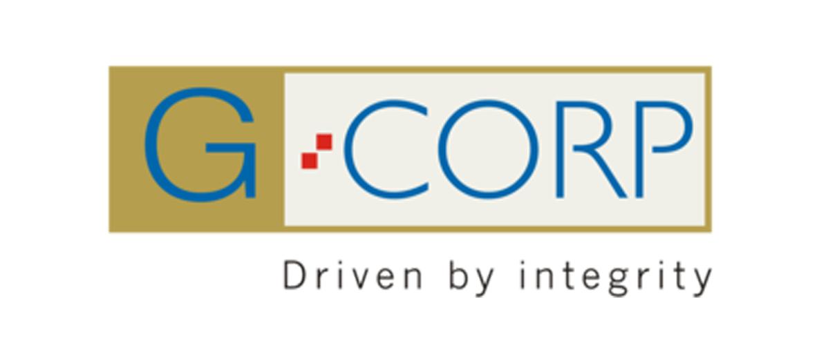 g-corp-logo.png