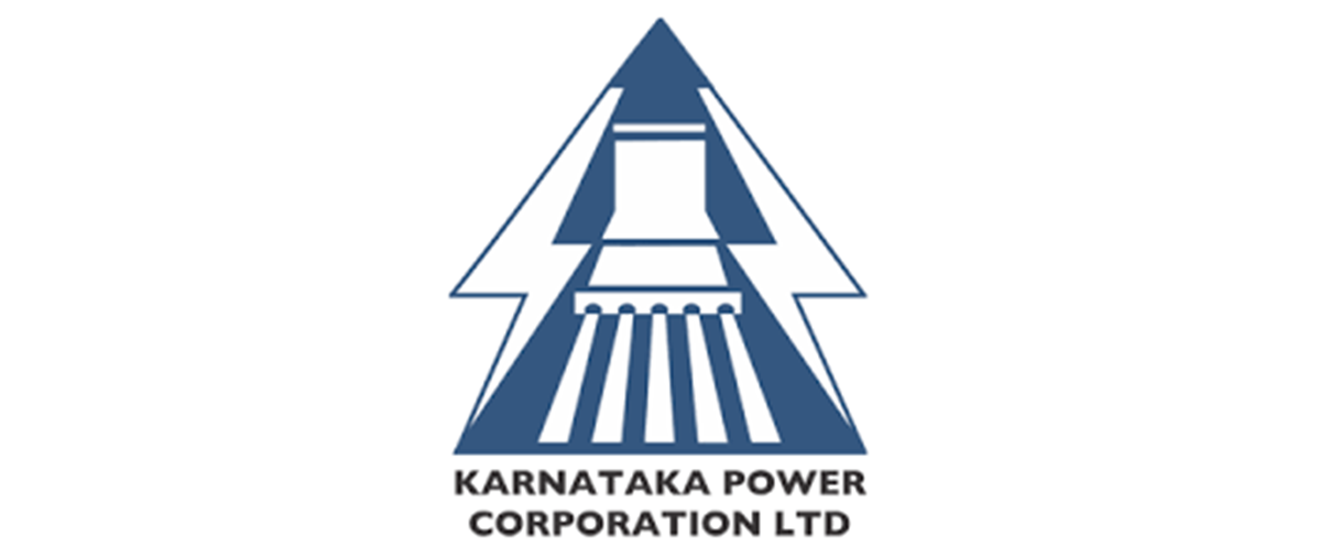 kpcl-logo-1.png