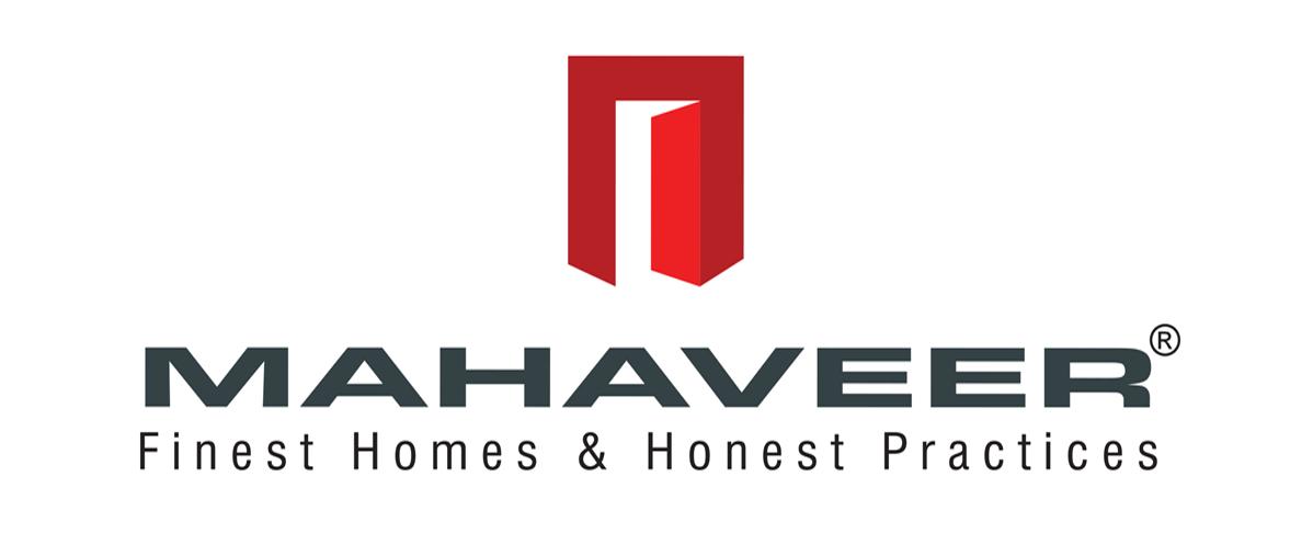 mahaveer-logo.png