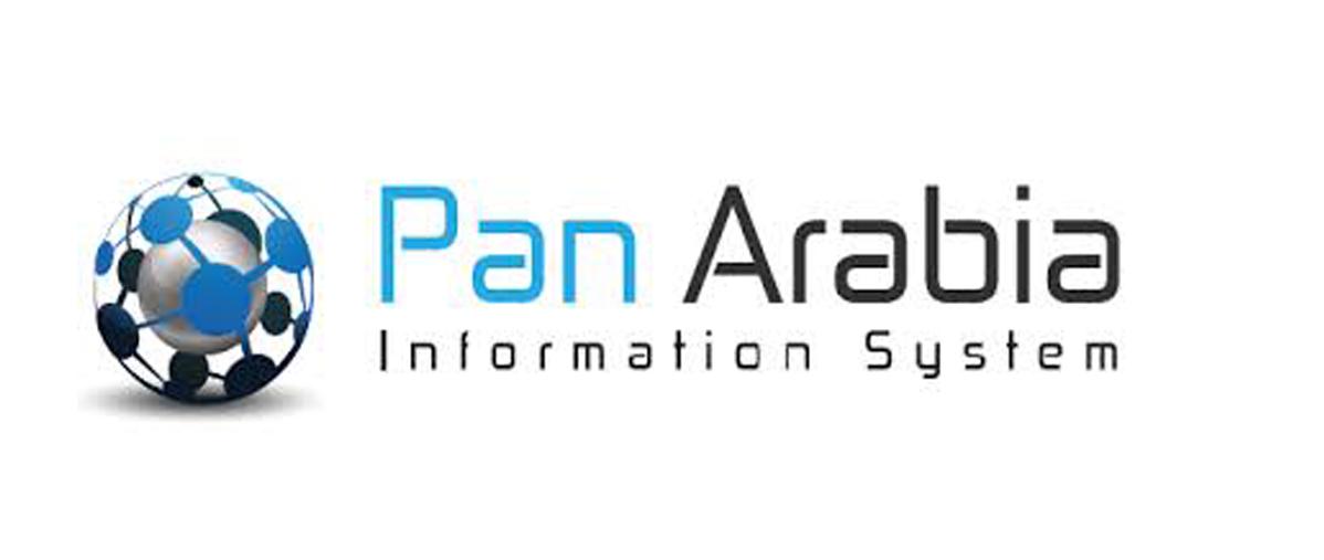 pan-arabia-logo.png