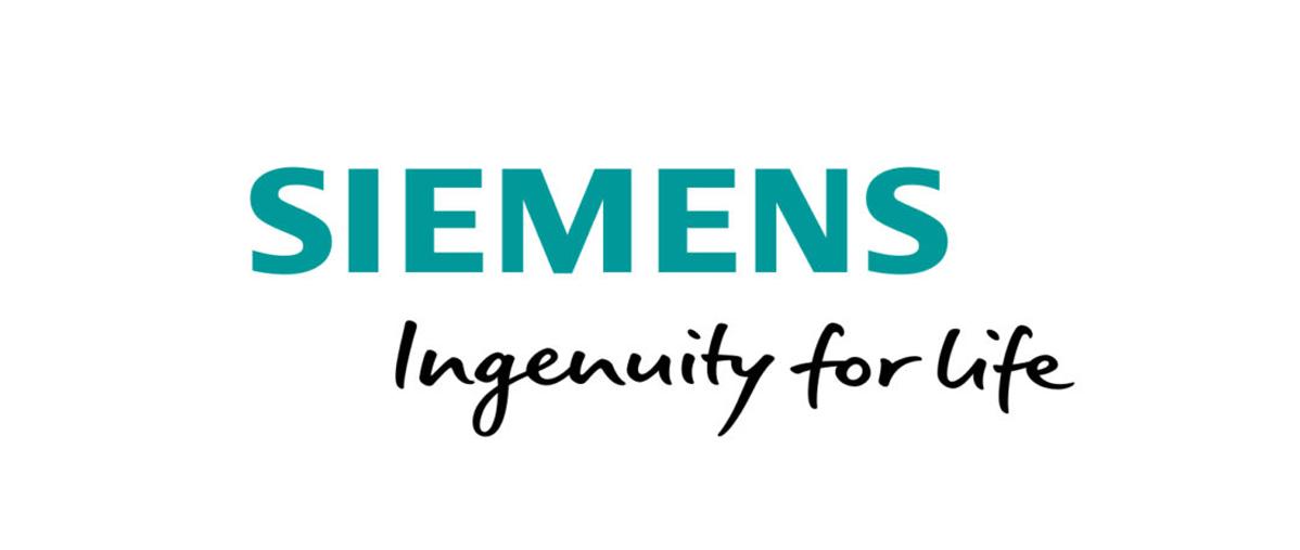siemens-logo-1.png