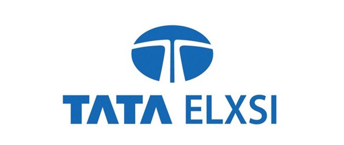 tatelxsi_logo-1.png