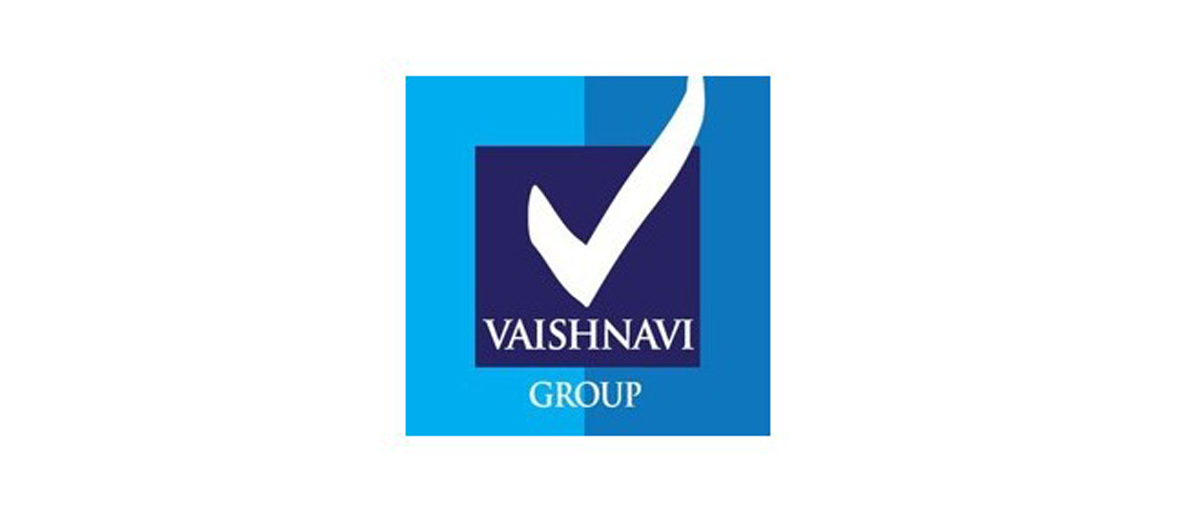 vaishnavi-group-logo.png