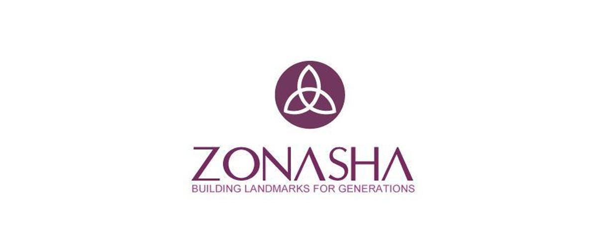 zonasha-logo-1.png