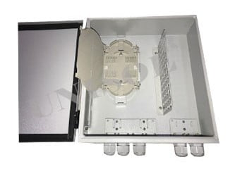 48-port-wall-mount2.jpg