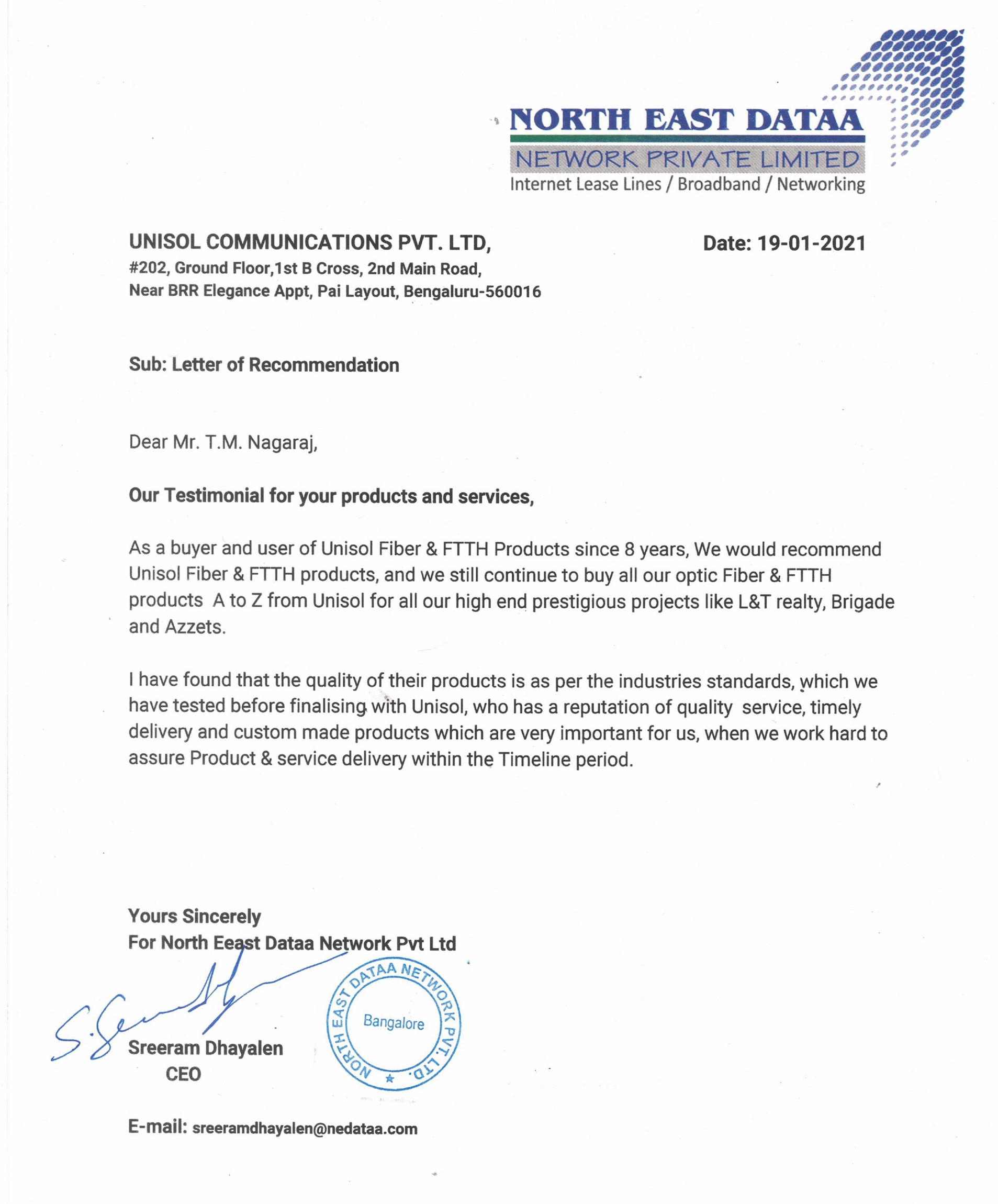northeast-testimonial1
