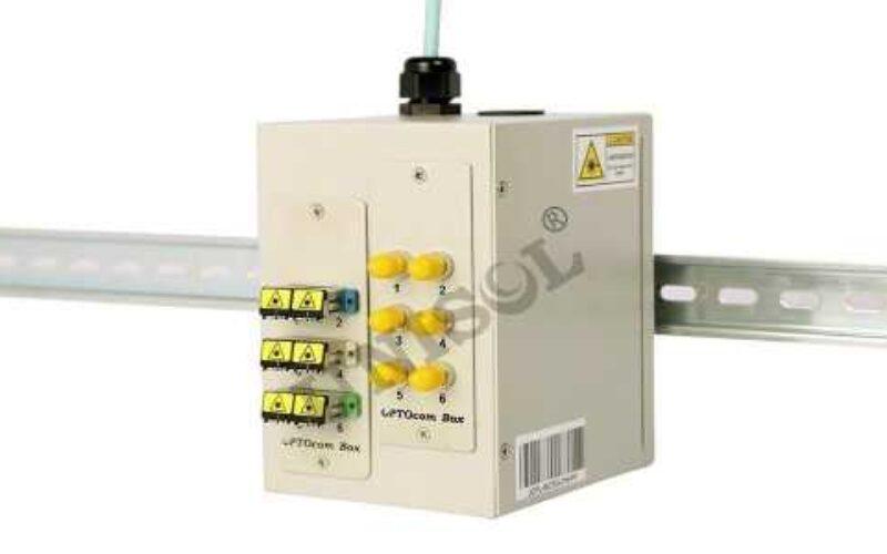 12-PORT-MICRO-DIN-RAIL-MOUNT-FIBER-OPTIC-PATCH-PANEL-LIU1-1.jpg