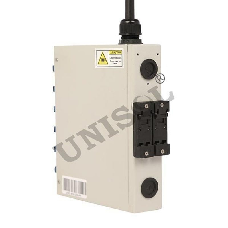 12-PORT-MINIATURE-DIN-RAIL-MOUNT-FIBER-OPTIC-PATCH-PANEL-LIU-3.jpg