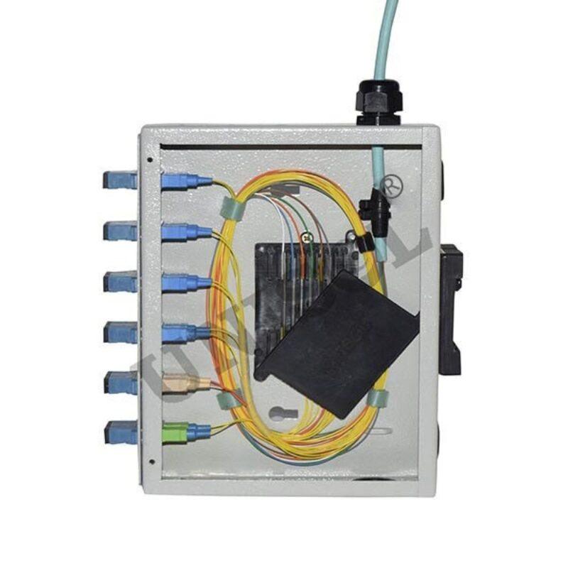 12-PORT-MINIATURE-DIN-RAIL-MOUNT-FIBER-OPTIC-PATCH-PANEL-LIU-4.jpg