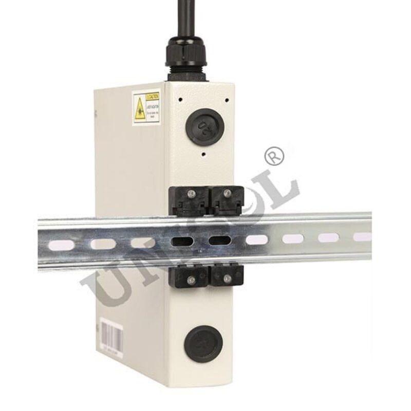 12-PORT-MINIATURE-DIN-RAIL-MOUNT-FIBER-OPTIC-PATCH-PANEL-LIU-5.jpg