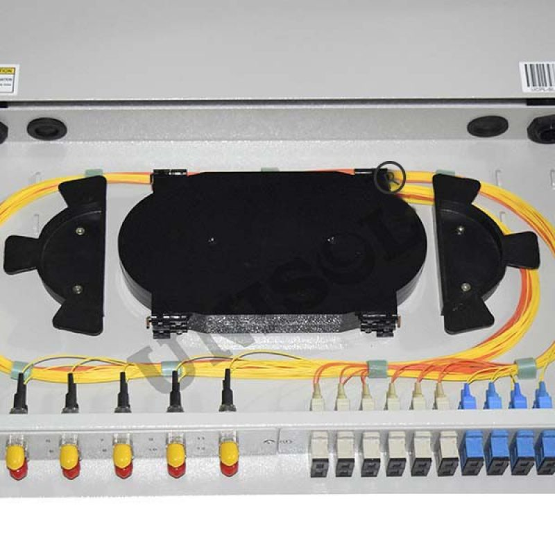 24-48-PORT-FIBER-OPTIC-PATCH-PANEL-SLIDING-LIU-4.jpg