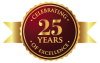 25-years-of-excellence