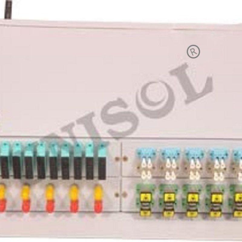48-96-PORT-2U-FIBER-OPTIC-PATCH-PANEL-2.jpg