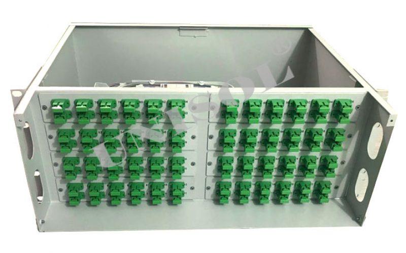 4u-standard-rack-mount-5.jpg