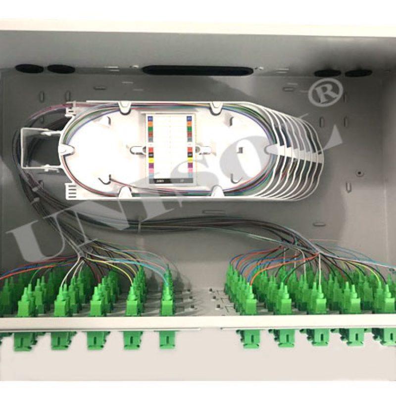 4u-standard-rack-mount-6.jpg