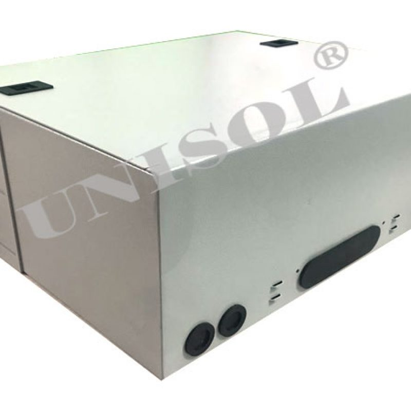 4u-standard-rack-mount-8-1.jpg