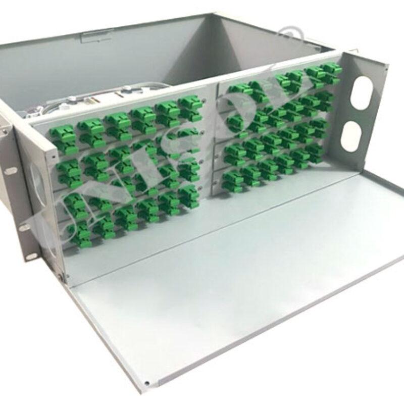 4u-standard-rack-mount-9.jpg