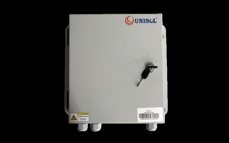 8-port-wall-mount-liu01