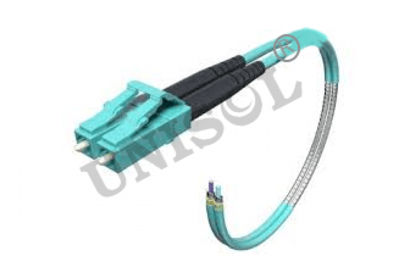 Armored-optic-patch-cords-8.png