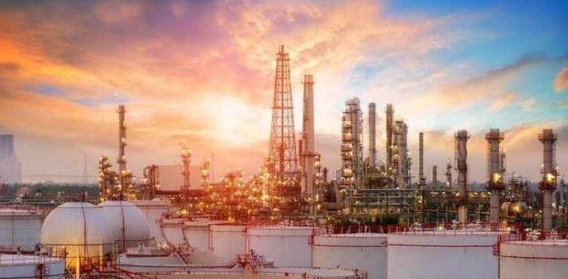 Gas-Industries-in-UAE-750x424-1.jpg