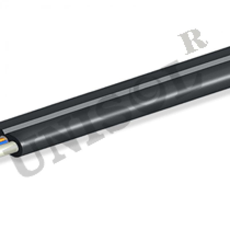 Indor-drop-cables1