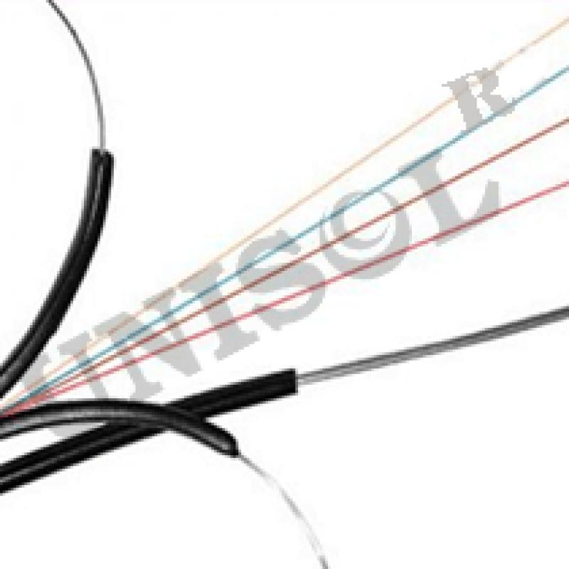 Indor-drop-cables2
