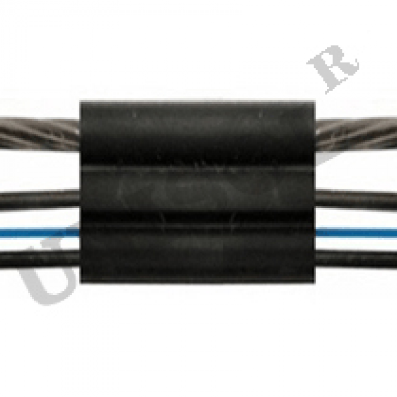 arial-drop-cables1