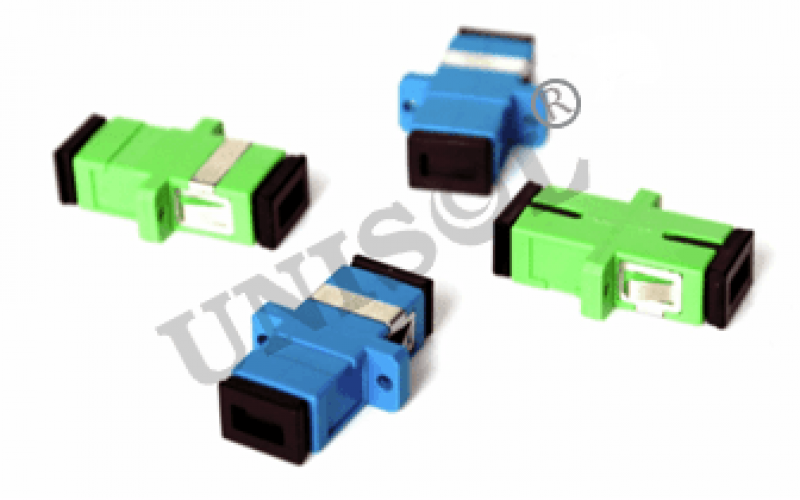 coupler-adapter-2.png