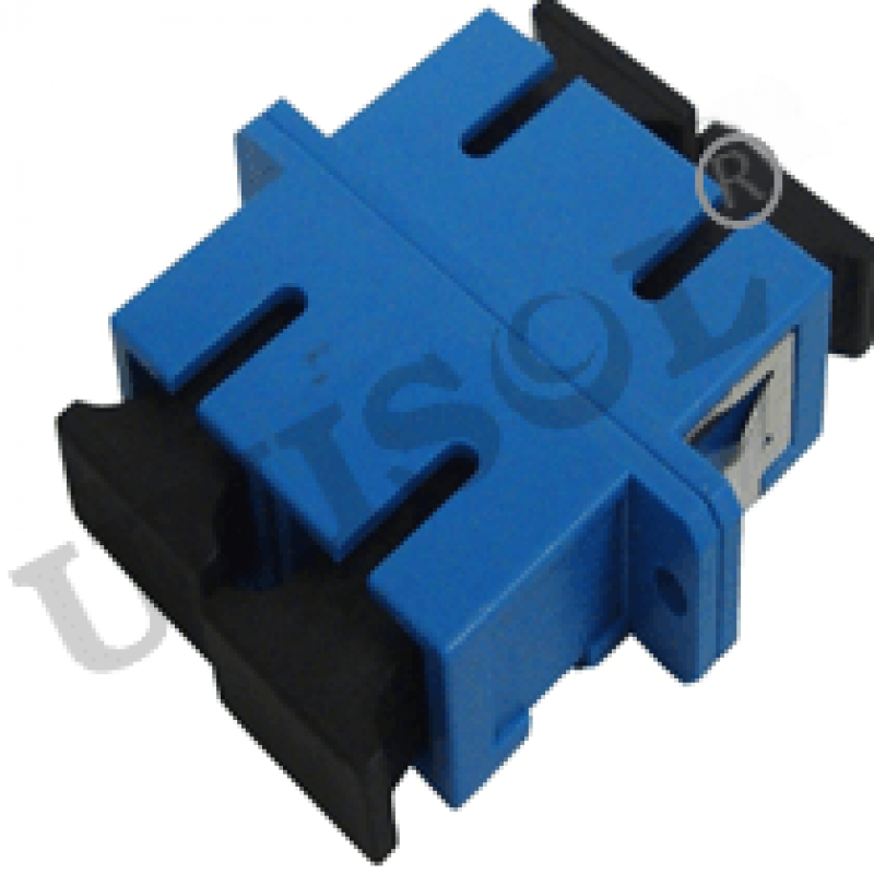 coupler-adapter-3.png
