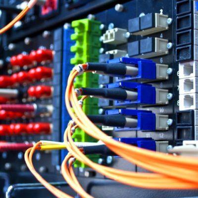 electrial-services-dublin1-ozemxyfupn38d7v3ep6kpipk1aqp6sv0xhy4gtmy74