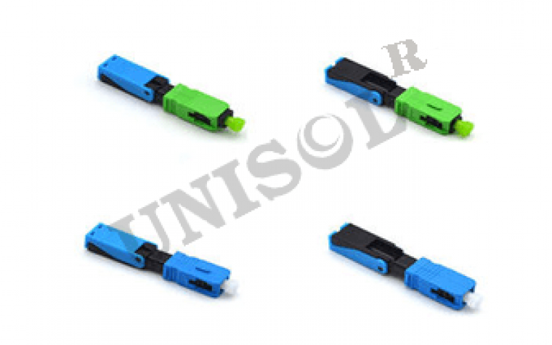 fastconnectors2