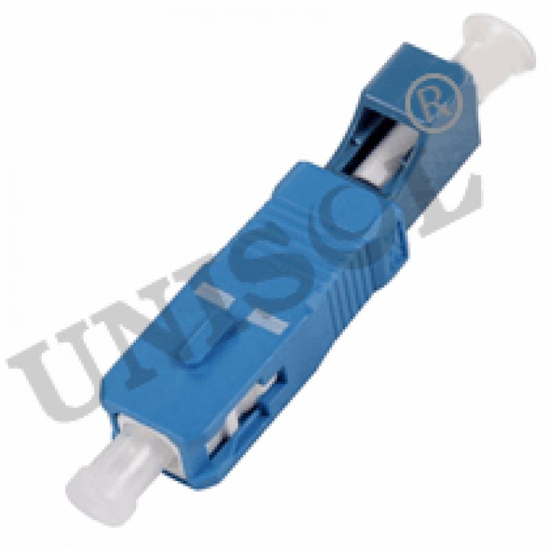 fiber-optic-connectors-3.png