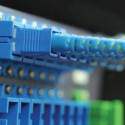 fiberservices-ozihs864lr5rr5cwecyhtls9hcl2xjtrmy59l4xnb8