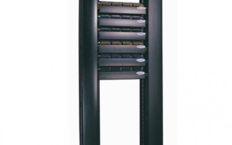 floormount-rack