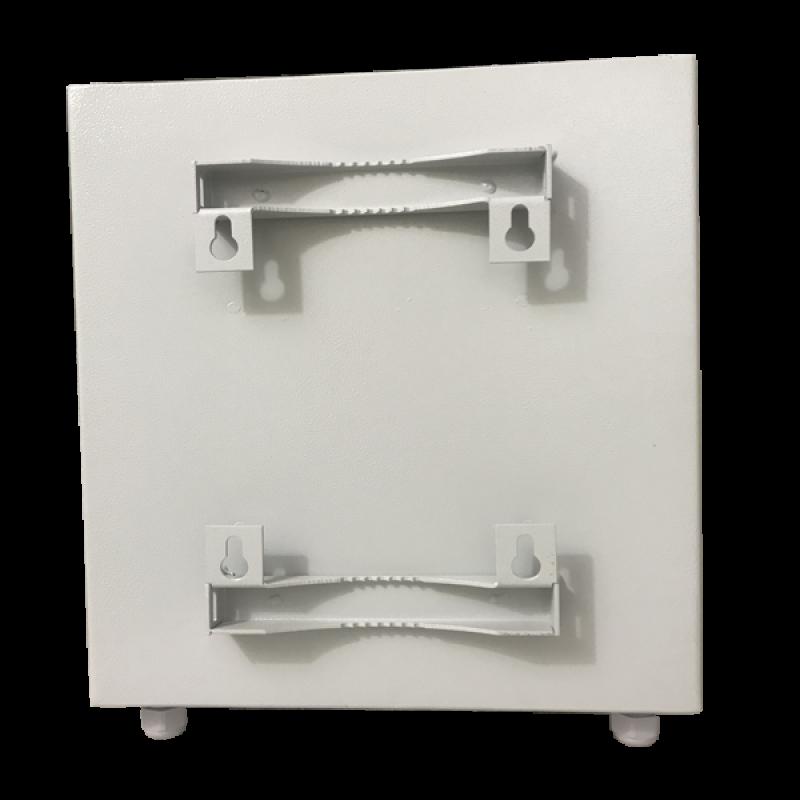 outdoor-cabinet03