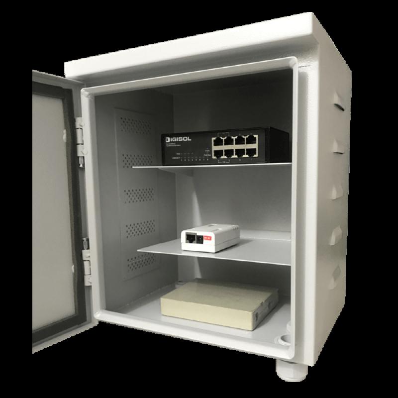 outdoor-cabinet04