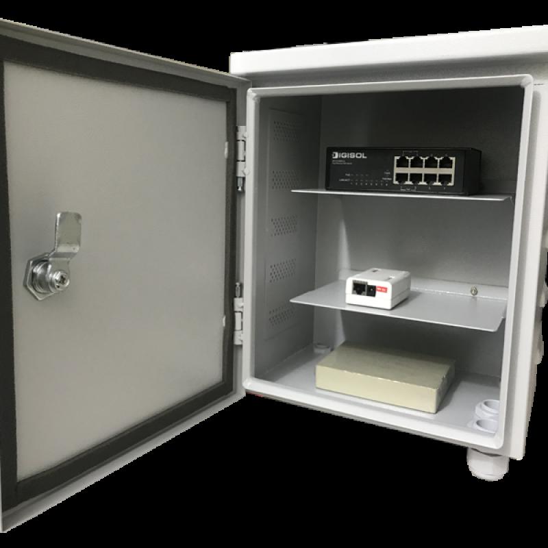 outdoor-cabinet05