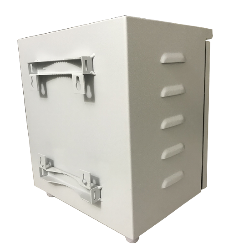outdoor-cabinet06