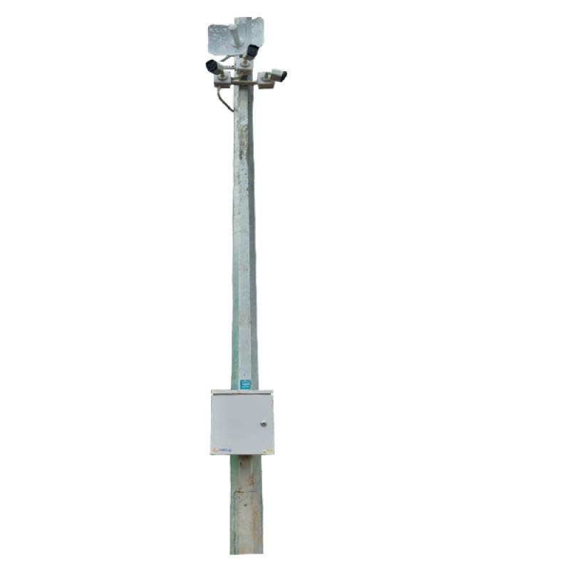outdoor-cctv-pole02
