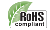 rohs-certification-services-1980523