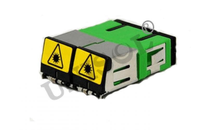 shatterd-adapter2.png