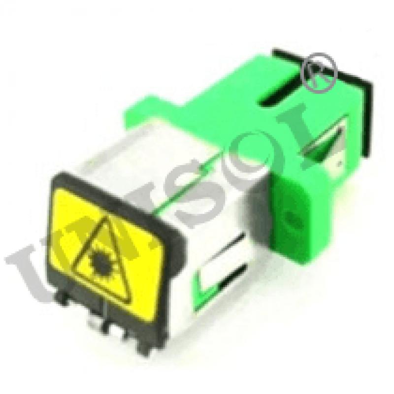 shatterd-adapter3.png